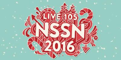 400x200 NSSN 2016 logo only copy.jpg