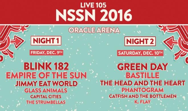 660x390 NSSN 2016 both nights lineup copy.jpg
