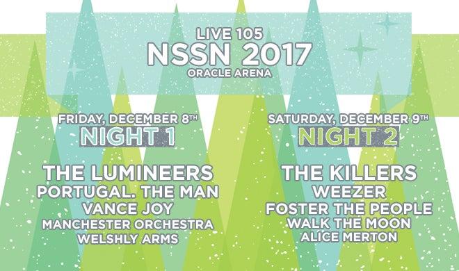 660x390 NSSN 2017 both nights lineup copy.jpg