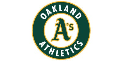 Oakland Athletics | Oracle Arena and Oakland-Alameda County Coliseum