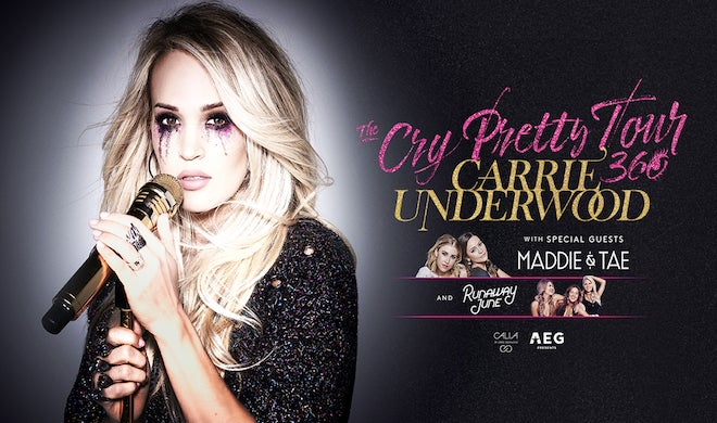 CARRIEUNDERWOOD_660x390.jpg