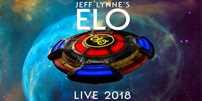 ELO 400x200.jpg