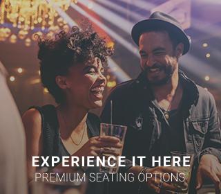 Premium Suites Promo