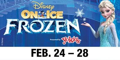 Frozen 400x200.jpg