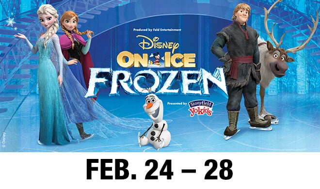 Frozen 660x390.jpg