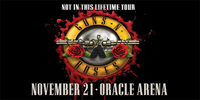 GNR_400x200.png