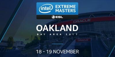 IEM_Oakland2017_EventAnnounce_Websitethumb_400x200.jpg