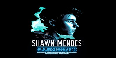 Shawn mendes illuminate world tour oracle arena and oakland illuminate world tour thumbg m4hsunfo