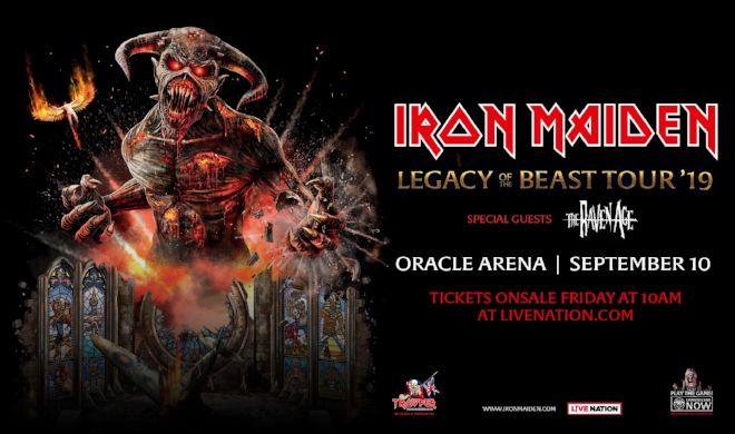 Iron Maiden 1920x1080 new.jpg