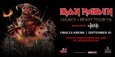 Iron Maiden 400x200 new.jpg