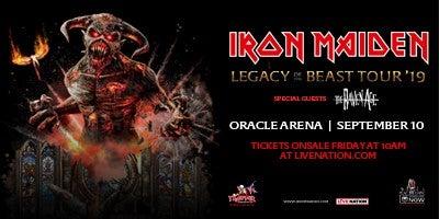 Iron Maiden 400x200 new.jpg