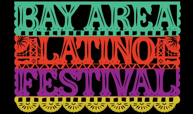 Bay Area Latino Fest