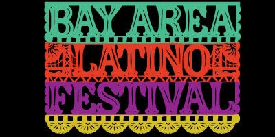 More Info for Bay Area Latino Festival