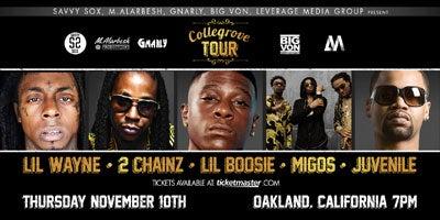 Lil-Wayne-&-2chainz.400x200.jpg