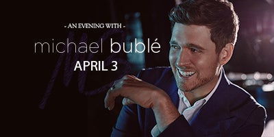 Michael Buble 400x200.jpg