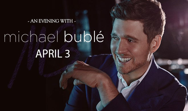 Michael Buble 660x390.jpg