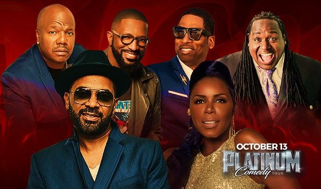 Oakland-platinum-comedy-tour-660x390.jpg