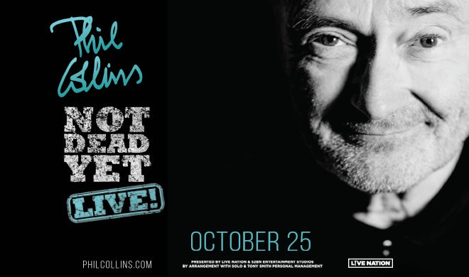 Phil Collins No On sale 660x390.jpg