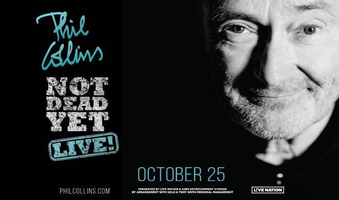 Phil Collins No On sale 660x390.jpg