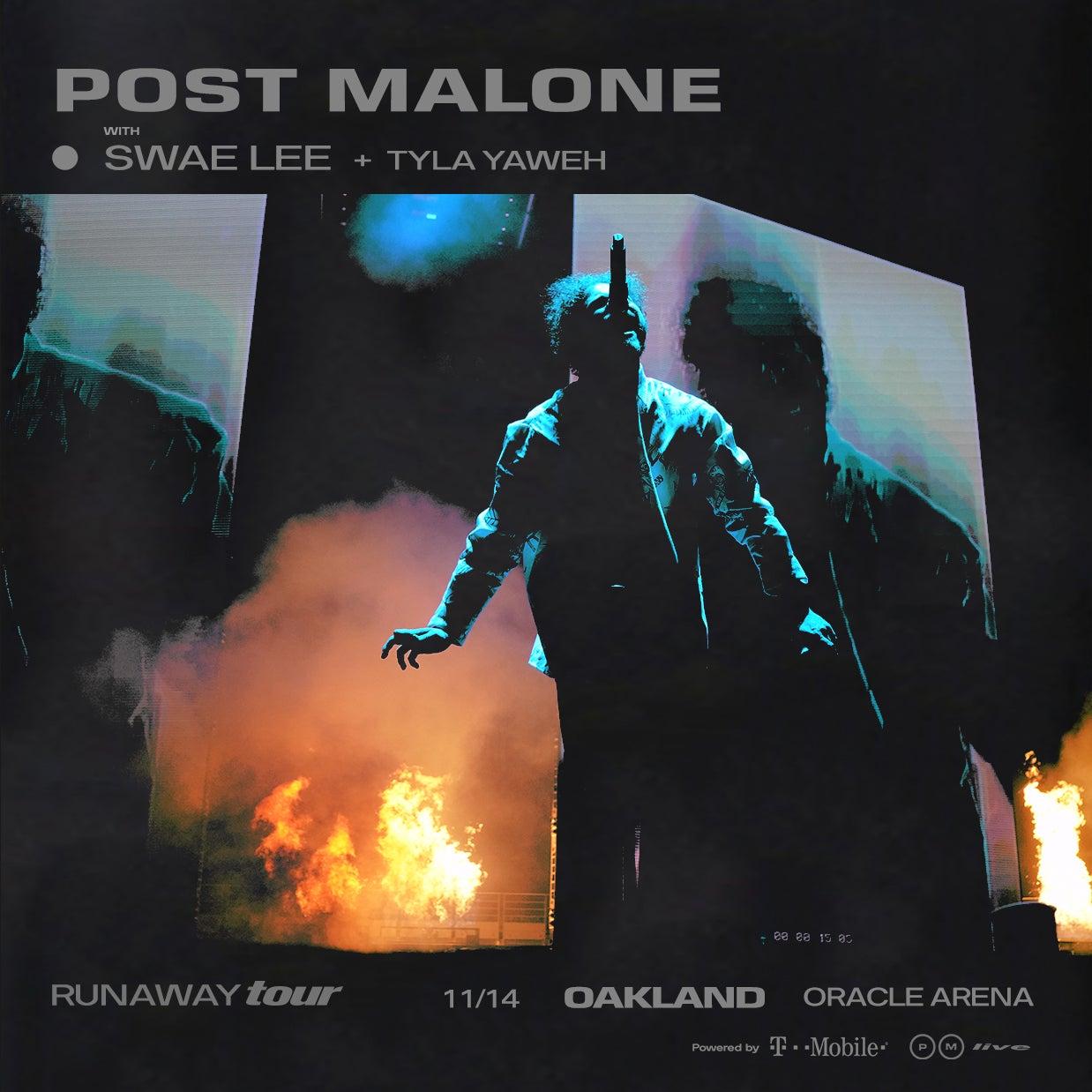 PostMalone_ORA_4x4_Bleeds_11.14[6].jpg