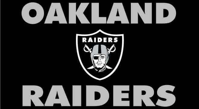 Raiders-Large-Image.jpg