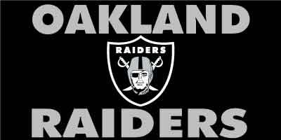 Raiders-Web-Thumbnail.jpg