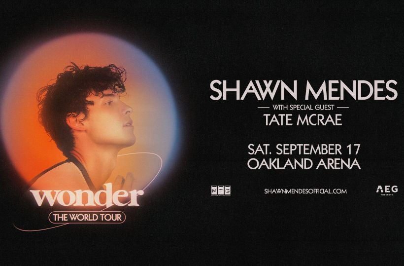 More Info for Shawn Mendes