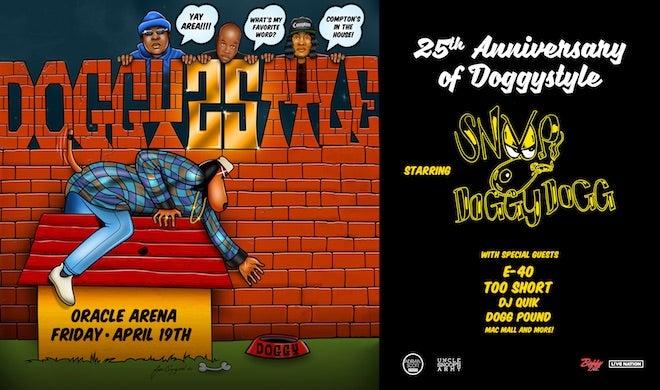 Snoop_Dog_1920x1080.jpg