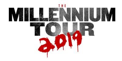 The Millennium Tour - 400 x 200.jpeg