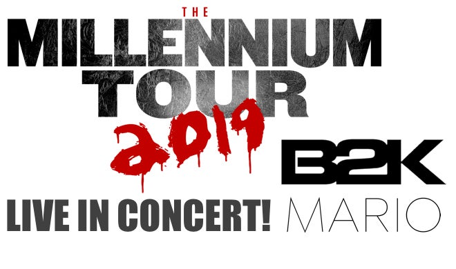 The Millennium Tour - 660 x 390.jpeg