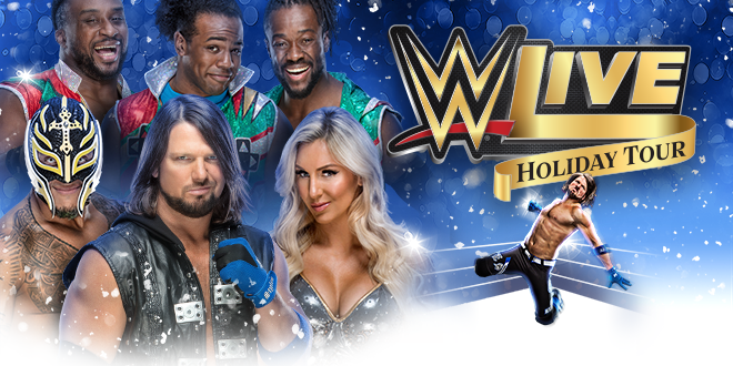 WWE 400x200.png