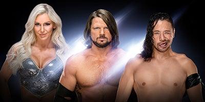 WWE 400x200.jpg