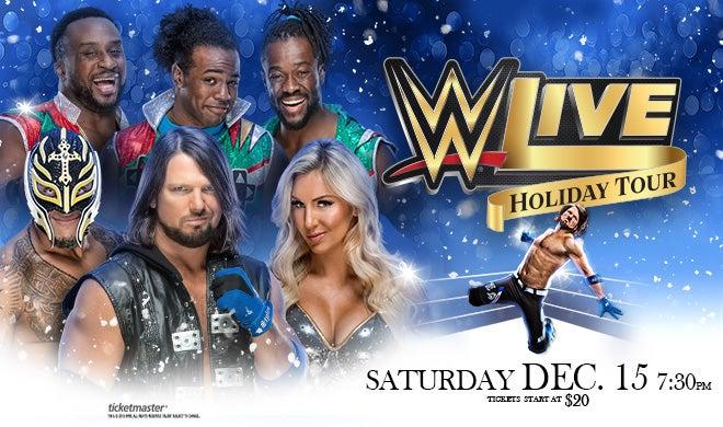 WWE 660x390.jpg