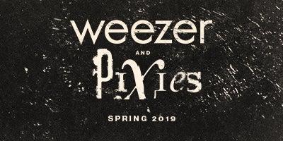 WeezerxPixies-0410-400x200.jpg