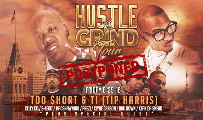hustle&grindtour;_postponed.jpg