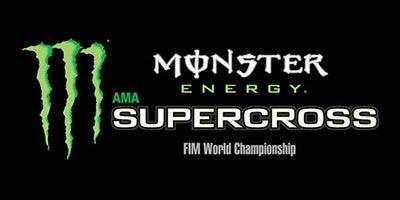 monsterenergy_thumb.jpg