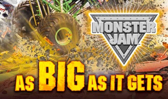 monsterjam_slide.jpg