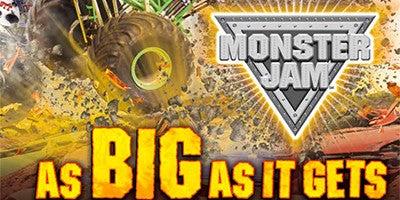monsterjam_thumb.jpg