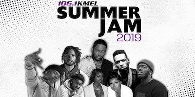 summer jam 400x200.jpeg