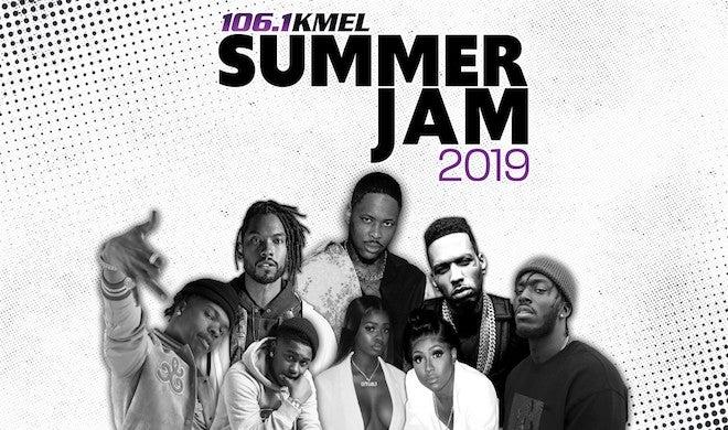 summer jam 660x390.jpg