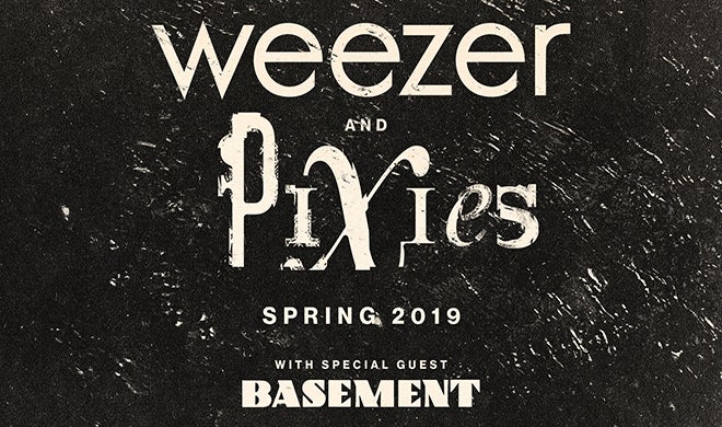 weezer 660x390 basement.jpg